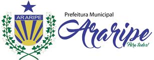 Prefeitura Municipal de Araripe